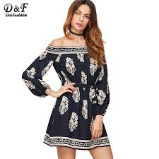 online get cheap dress women navy aliexpress com alibaba group