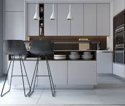 Best  Small Home Interior Design Ideas On Pinterest Small - Modern interior design for small homes