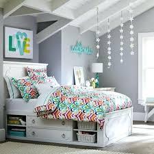 idee de chambre fille ado idee deco chambre fille ado 2 chambre de fille ado idee deco chambre