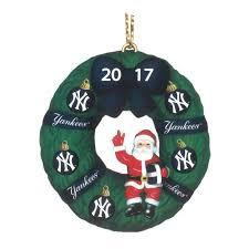 christmas ornaments the danbury mint