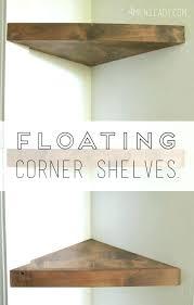 Corner Shelves Bathroom Corner Bathroom Shelf Engem Me