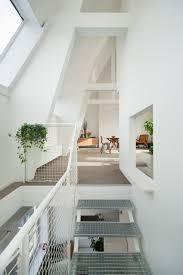 Home Design Forum Brilliant Architecture Mediterranean Lifestyle Decor Home House