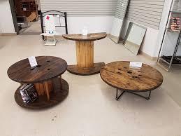 village green furniture u0026 appliances home facebook