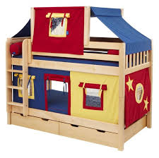 139 best bunk beds images on pinterest children home and nursery