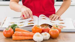 alimenti anticolesterolo colesterolo cibi e corretti stili di vita aiutano ad abbassarlo
