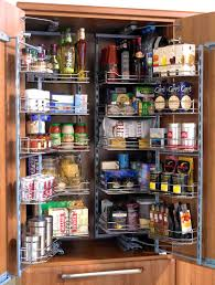 kitchen storage cupboards ideas apartments appealing beautiful decoration kitchen storage