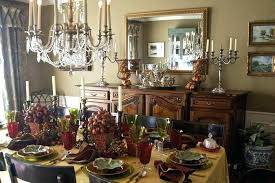 Dining Table Candles Dining Room Table Candle Centerpieces Brilliant Decoration Dining