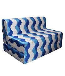 Folding Sofa Bed Mattress Folding Mattress Sofa Bed India Thecreativescientist