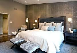 chambre moderne adulte chambre moderne adulte decoration d on decoration d peinture chambre