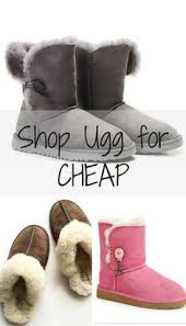 ugg year sale snowboots 39 on tomorrow ugg bailey button and baileys
