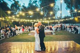 outside wedding ideas 25 ideas for an outdoor wedding rustic wedding chic