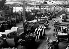 amazon black friday adelaide australian car making ends with last gm plant closing daily mail