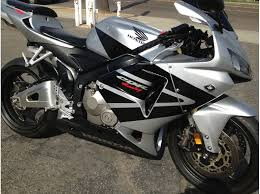 2005 cbr 600 for sale honda cbr in oceanside for sale find or sell motorcycles