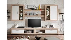 Wohnzimmerschrank Reduziert Dekorationen Für Wohnwände Frostig Ruhig Auf Moderne Deko Ideen