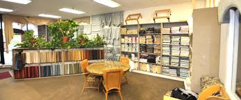 about welcome to custom professional upholstery