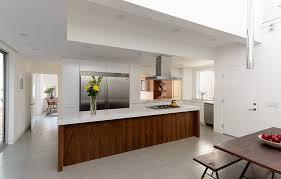 contemporary kitchen designs 2014 100 kitchen design 2014 30 contemporary white kitchens