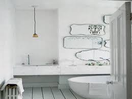 Antique Bathroom Mirror big mirrors for wall vintage bathroom wall mirror old bathroom