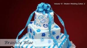 fleur de lis wedding cake modern wedding cakes wedding cakes pictures wedding cake