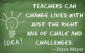 strategies for teachers to develop positive relationships with
