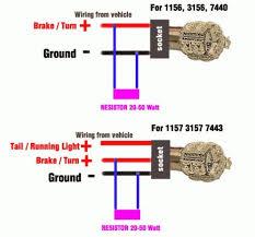 load resistors for led lights led bulb turn signal light load resistor equalizer 50w 6ohm fix