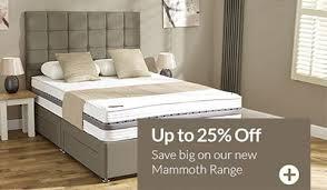 online bed shopping beds mattresses bedroom furniture forty winks beds