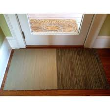 Waterproof Laminate Flooring For Bathrooms B Q Bathroom Tile Large Bathroom Tiles Vinyl Floor Tiles Commercial