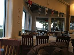 coastal kitchen st simons island ga coastal kitchen and bar simons island restaurant