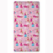 fitted sheets kids character shopkins peppa spiderman single