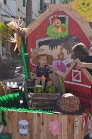 city of bethlehem halloween parade best 25 kids parade floats ideas on pinterest parade floats