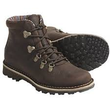 womens hiking boots sale 32 best shoes n boots images on shoes boots and