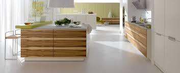 kitchen furniture adelaide matilda veneer