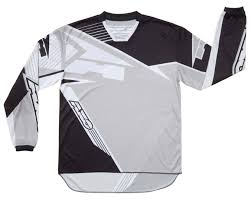 motocross gear outlet axo offroad jerseys sale save up to 70 axo offroad jerseys