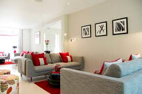small living room paint color ideas color ideas for small living room carpet color ideas for living