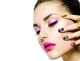 lashes skin care treatments specials nail services waxing