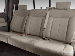 Ford F150 Truck Dimensions - 2009 ford f 150 reviews and rating motor trend