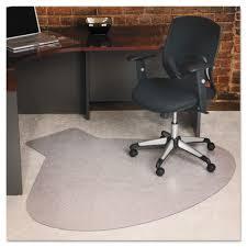 Computer Desk Floor Mats Carpet Protector Computer Chair Www Allaboutyouth Net
