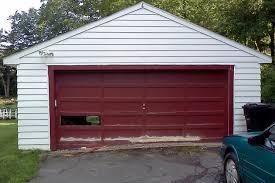 columbus ohio garage doors garage door replacement u2014 614 garage door