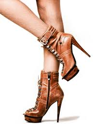 high heels elevating the discussion lower extremity review magazine