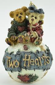 196 best boyds bears friends images on boyds bears