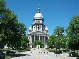 Illinois hospital referrals must go to licensed agencies home