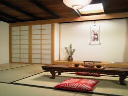 happy japanese interior designs ideas 6302