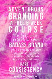 Letter Announcing New Business 155 Best Branding Images On Pinterest Business Branding
