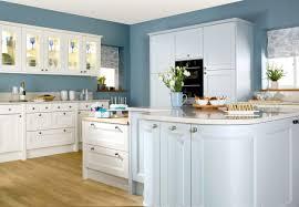 Kitchen Cabinet Mount Collaboration Kitchen Cabinets Houston Tags Ikea Kitchen