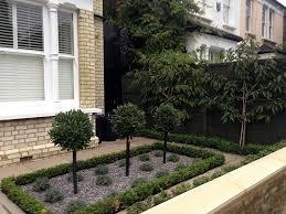 victorian garden design ideas zandalus net