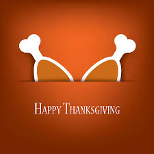 thanksgiving family clip vector images illustrations istock
