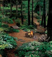 Country Backyard Landscaping Ideas by Best 25 Ranch Landscaping Ideas Ideas On Pinterest Ranch House