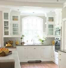 benjamin moore cabinet coat reviews benjamin moore kitchen