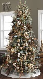 christmas home decorators christmas metallics home decorators collection unlit