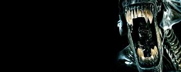 halloween background split monitor download wallpaper 2560x1024 michael myers maniac killer knife