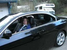 2010 bmw hardtop convertible s 2010 bmw 328i hardtop convertible